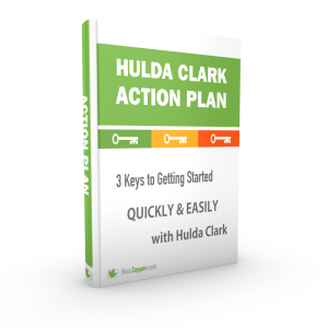 Action-Plan-Cover-2-300x300