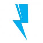 DCT - Icons - Lightning